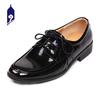 men latest design high quality wholesale leather shoes