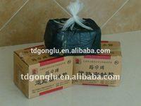 Best!!!Bitumen Pavement Crack Repair sealant