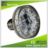 led light bulb ce rohs approve super diode with cheap light emitting diode price