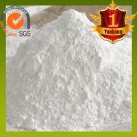 titanium carbonate