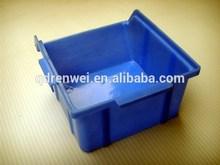 Plastic Election box/Voting box/Ballot box