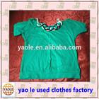 used clothing exporter malaysia,wholesale used clothes ireland