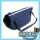 Portable Pet Travel Pet Bed Carrier Bag