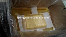 Hot melt adhesive for women sanitary lady napkin adhesive