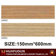 precio barato 60x60cm exterior azulejo de piso