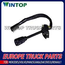 Combination Switch For Mercedes Benz 2015450624