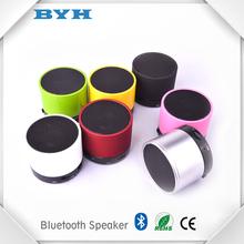 wholesale bluetooth speaker,speaker brands,woofer speaker for computer
