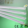 High efficiency and stable german tube high power led t8