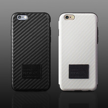 soft cases for iPhone 6 plus