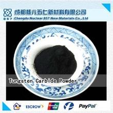 Haute qualité carbure de tungstène poudre
