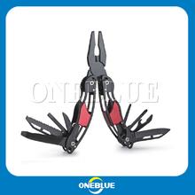 stainless steel multifunction plier/multi tools/ multi pliers