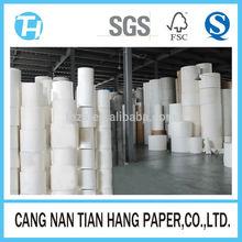 TIAN HANG high quality pe coated cardboard