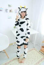 Alibaba china useful factory price halloween costume dress