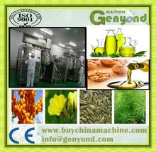 melia azalarach seed/largestoremia indica seed/litsea cubeba seed/walnut/juglans regia grease oil distillator