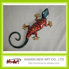 jangid art and crafts