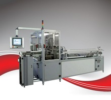 High soldering quality Tabber and Stringer machine 800cells/h ET-800 for solar panel Quick remote assistance