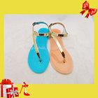 Fashion Latest Lady Sandal Shoes Designs 2013