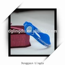 Original power balance bracelet,titanium bracelet power balance,power balance silicone tourmaline bracelet