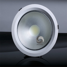 Best seller/JY 3 years warranty 5 inch 15w round LED Down light
