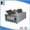 high power ultrasonic plastic cutter