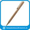for 2014 New wooden pen / wood cross pen/ new OEM pen