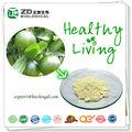 Made IN CHINA a base de hierbas en polvo extracto de luz agradable cristalino amarillo en polvo hesperidina Citrus Aurantium extracto sobresalen la mejora de vitamina
