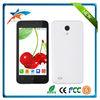 Cheap china brand mobile phone 4.5inch dual sim GSM WCDMA quad core 1GB RAM 8GB ROM JIAKE V3 Mobile