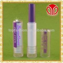 SPF Purple coloured zinc stick