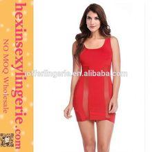 Drop shopping cheap sexy celebrity mini dress