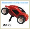 back flips rc stunt car flip stunt car toy remote control car