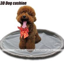 china dog pet bed,pet dog bed,sofa bed luxury pet dog beds
