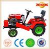 small farm equipments agriculture mini tractor price