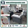 /product-gs/1-5kw-2-2kw-mini-cnc-lathe-mini-cnc-machines-400-400mm-sizes-60051056275.html