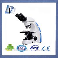 XSZ-HS208 compound light microscope