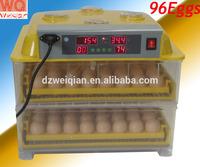 Chicken producing machine ,chicken making machine 96 eggs