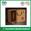 Wholesale boxes corrugated carton box corrugated box