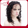 Carina Hair Products Wholesale Raw Full Lace Wig Unprocessed Wigs wholesale notangle no shedding clip in human hair