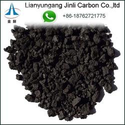 S 0.03% graphite low sulfur