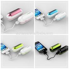China Brand reusable USB Hand Warmer Heating Warmer Morden Gift