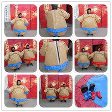 inflatable games china,inflatable wrestling ring for kids