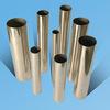 Best selling Stainless Steel Special designed Tubes flower tubes for doors steel pipe
