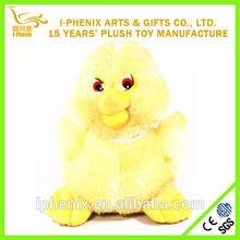 OEM Stuffed Toy,Custom Plush Toys,plush toy prototype