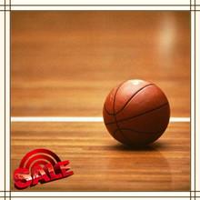 basketball flooring,PVC flooring,vinyl flooring