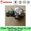 4 Stroke Mini Chopper 50cc Engine for Sale