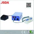 jd3500 hot produtos china atacado profissional manicure e pedicure