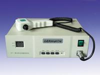 Neurological testing equipment