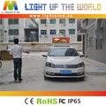 grossista luzes wifi 3g sem fio cruz exposição conduzida sinal