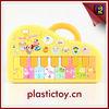 toy musical instrument ,kids electronic organ MCC192785