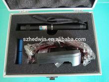 445nm blue laser