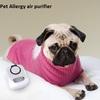 Mfresh RT50 Home Plug-in Three way pet allergy air Purifier 50mg/h air sanitizer